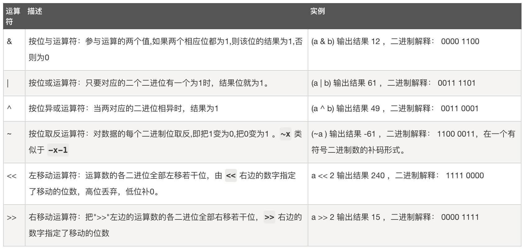 liwei201910111_3.png