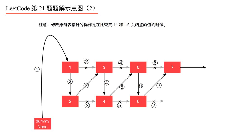 liwei201910113_2.png