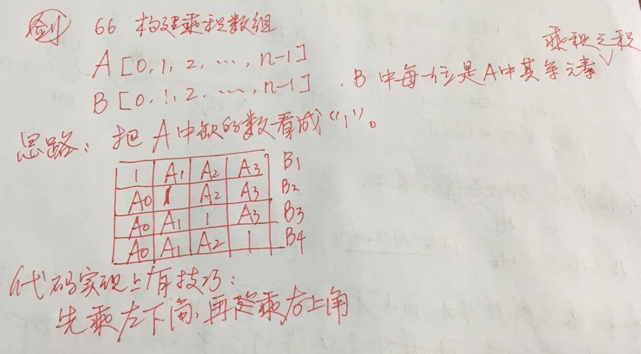 liwei201910118_2.png