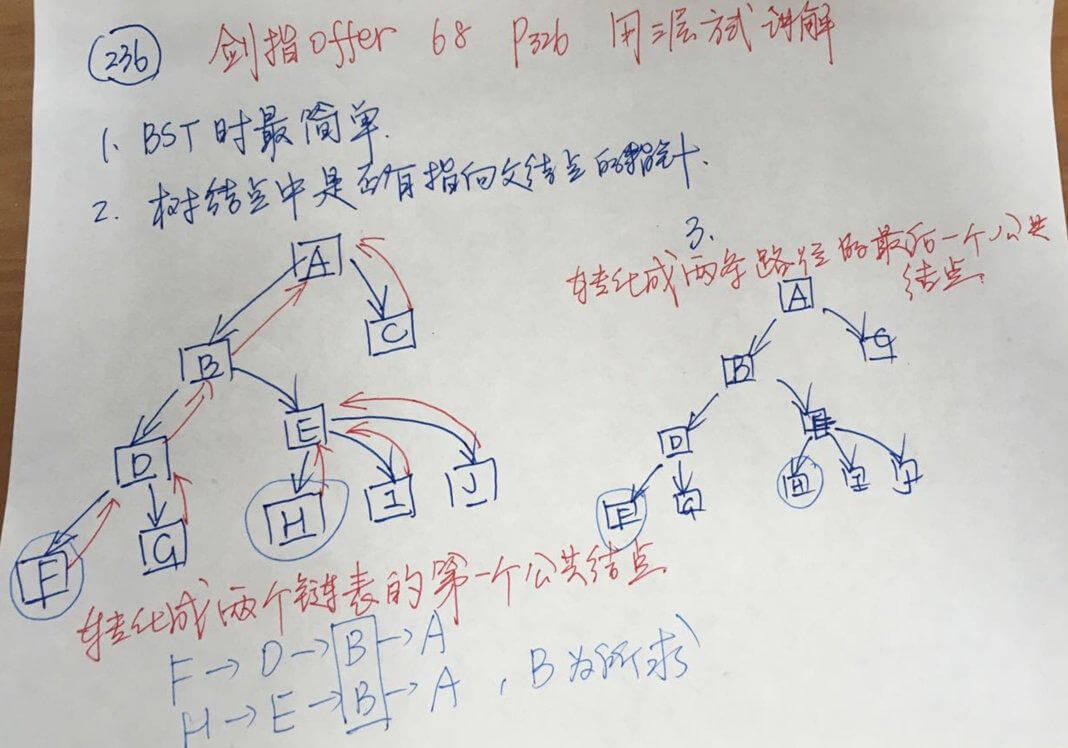liwei201910119_2.png