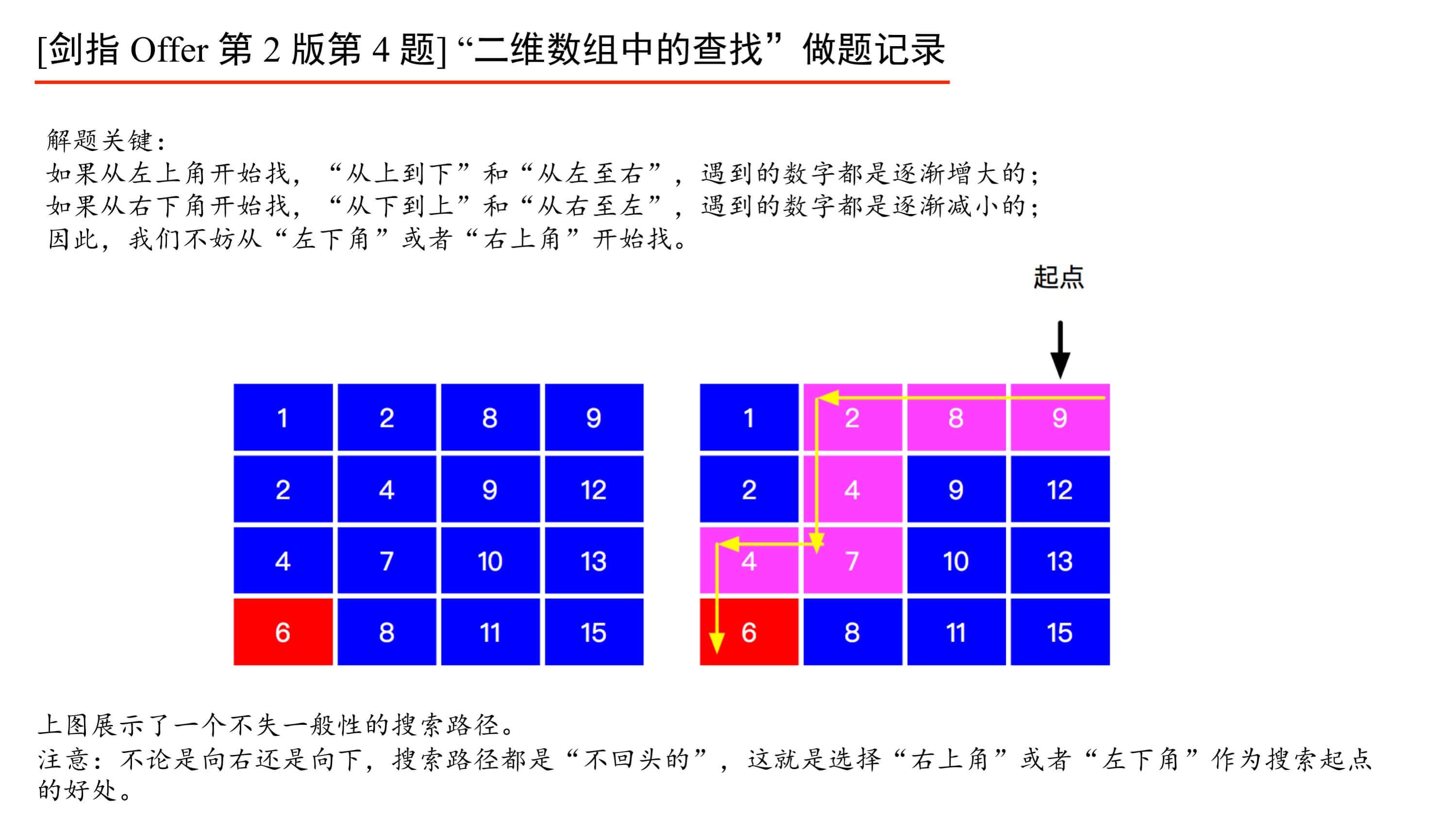 liwei20191015_1.png