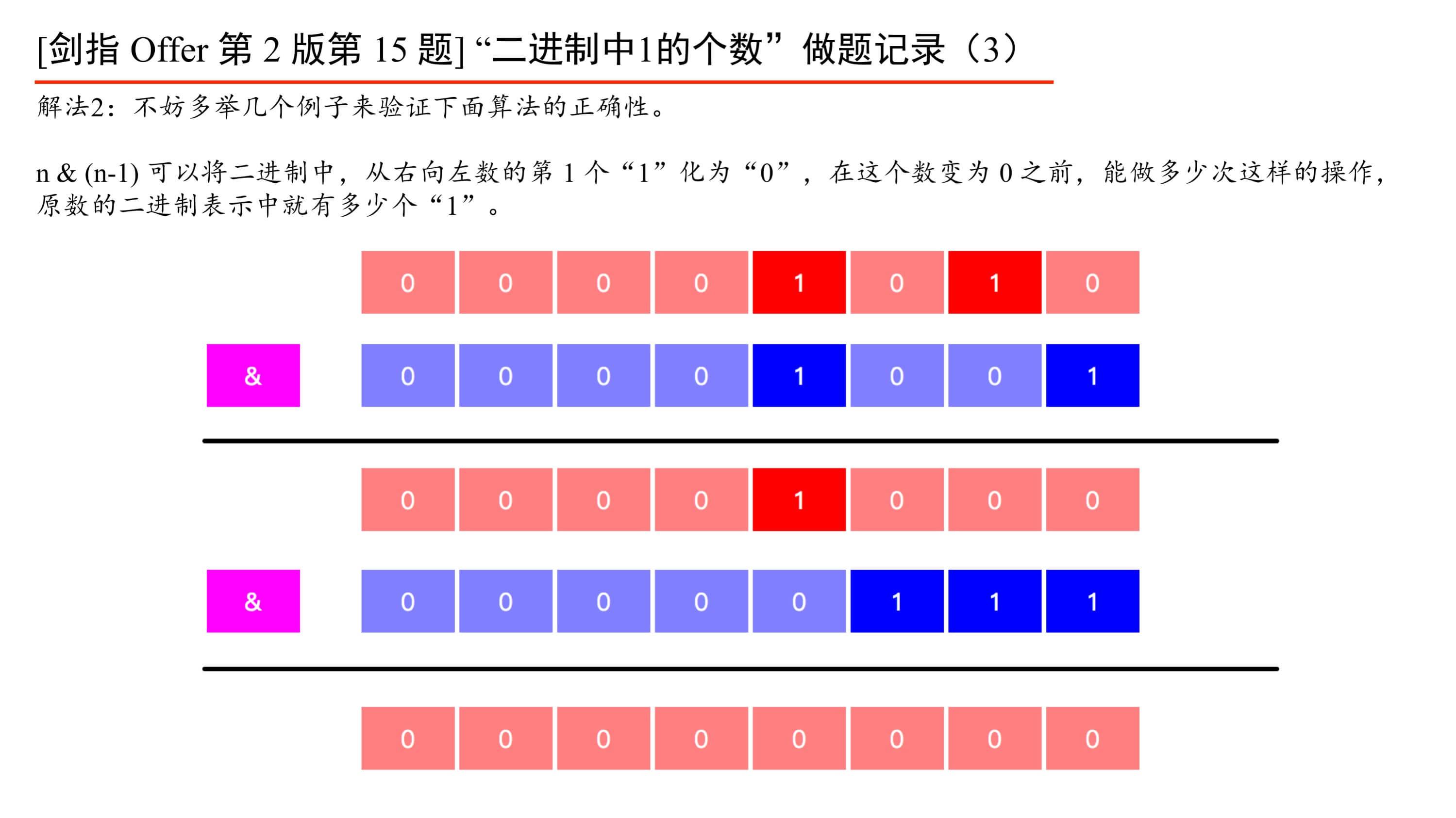 liwei20191015_7.png