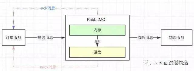 baozhengxiaoximidengxing_6_1.png