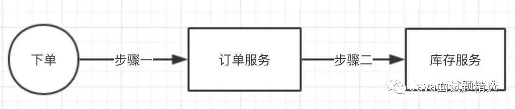 baozhengxiaoximidengxing_9_1.png