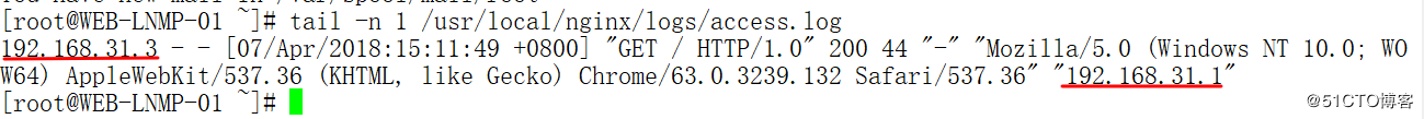 juefangannginx+keepalived_11_12.png