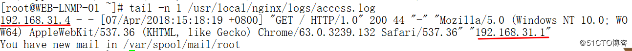juefangannginx+keepalived_14_12.png