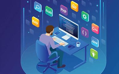 Java 8 简明教程