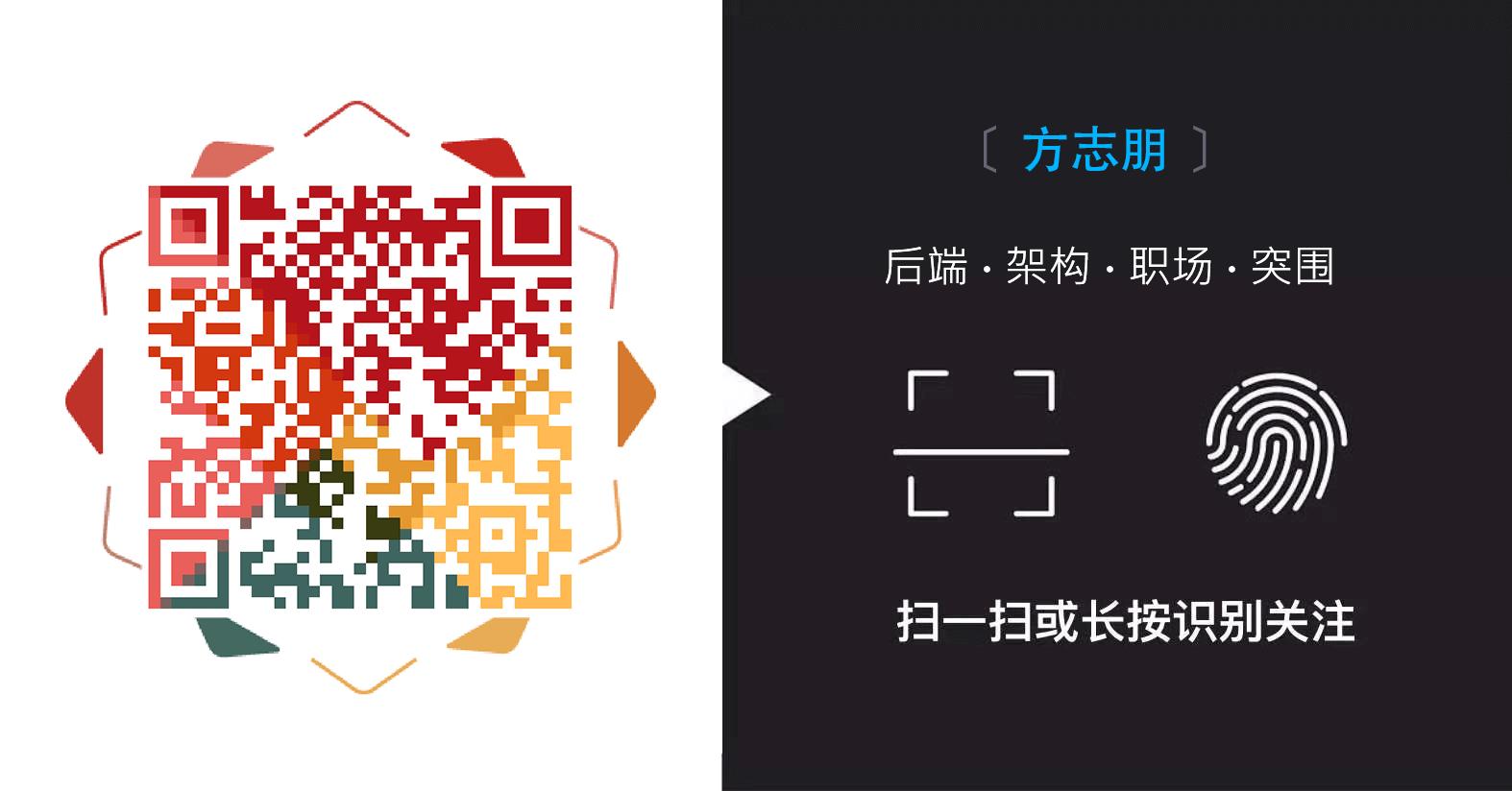 JS中文网,Javascriptc中文网是中国领先的新一代开发者社区和专业的技术媒体,一个帮助开发者成长的社区,是给开发者用的 Hacker News,技术文章由为你筛选出最优质的干货,其中包括:Android、iOS、前端、后端等方面的内容。目前已经覆盖和服务了超过 300 万开发者,你每天都可以在这里找到技术世界的头条内容。