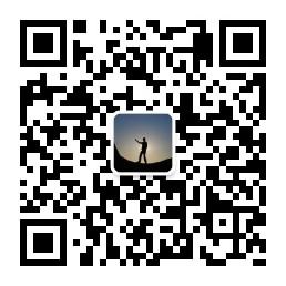 ingqiudehuancunshejicelve_1.png