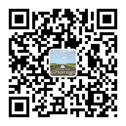 owenzhangkuaikuaizhenzang_1.png
