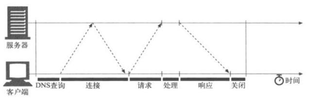 qiushijian·yuanli·shixian_11_1.png