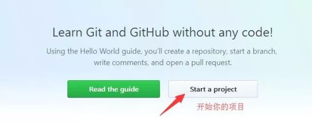 01-一.GitHub