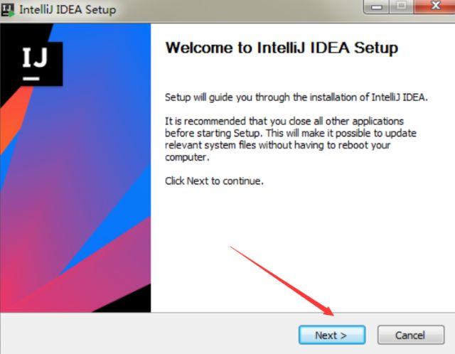 """12-十二、IDEA开发环境的使用"""""""