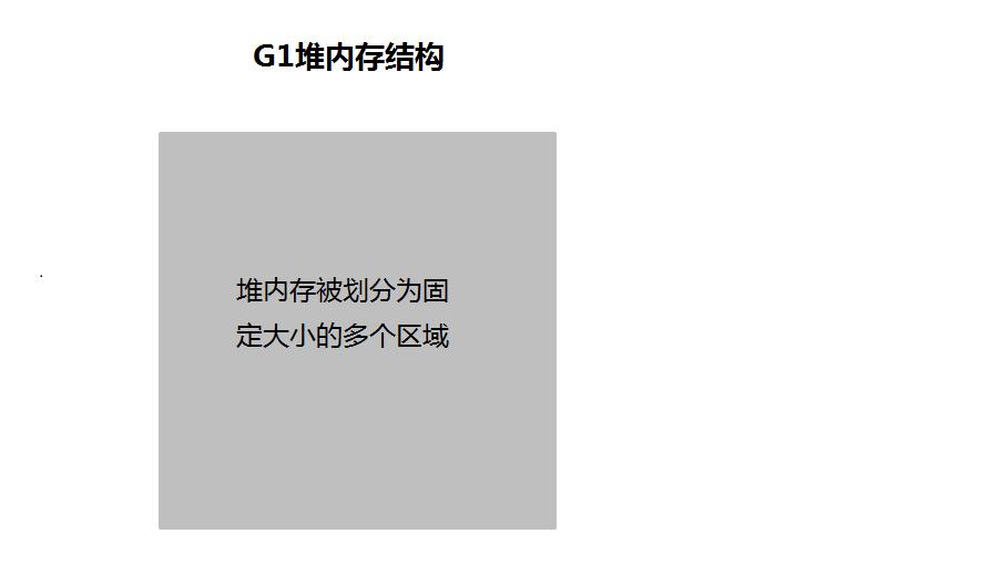 01-一、GC