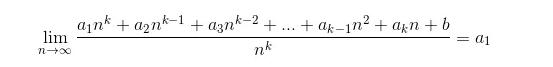 """3-算法素颜(第03篇):KO!大O——时间复杂度"""""""