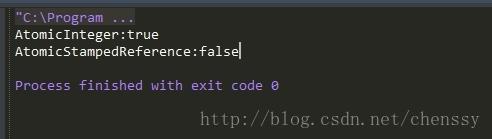 """6、【死磕Java并发】-----第十五篇J.U.C之深入分析CAS"""""""