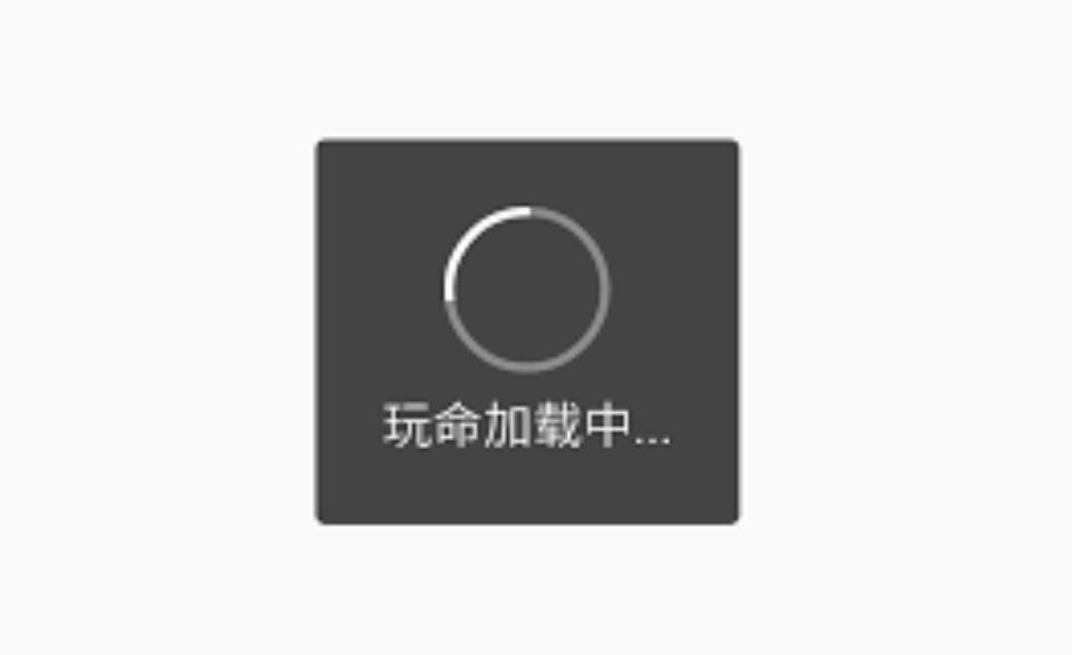 nshiyizhizaizhuanquanquan_1.png